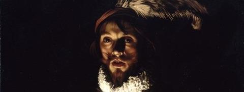 1625-1635 -