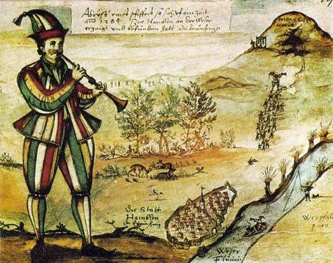 1592 by Augustin von Moersperg