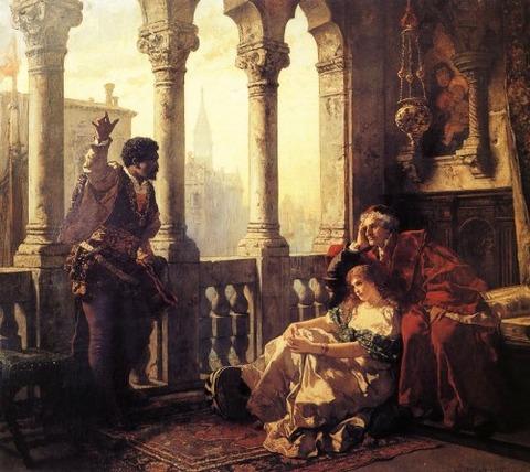 Carl Ludwig Friedrich Becker