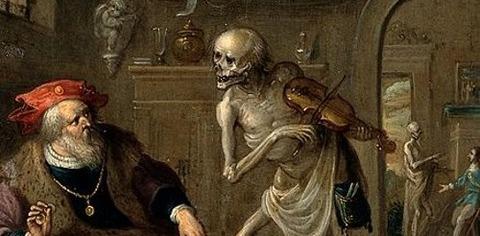 Death_and_the_miser_Frans_II_van_Francken - コピー