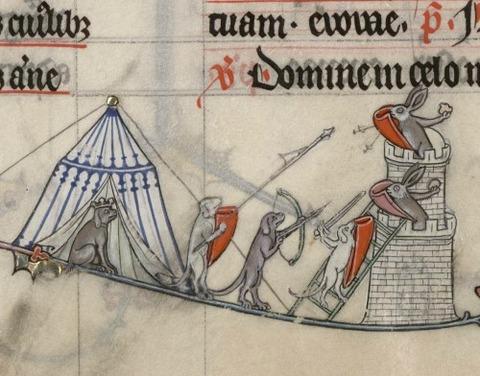 manuscript12