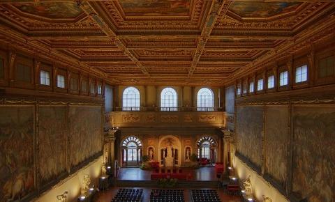 Firenze-palazzo_vecchio