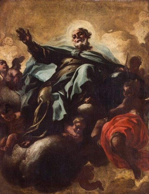 Lorenzo de Caro