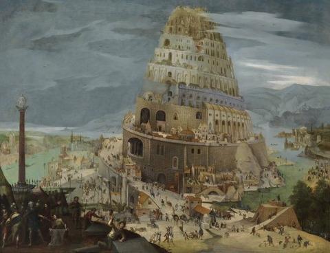 Abel Grimmer 1604