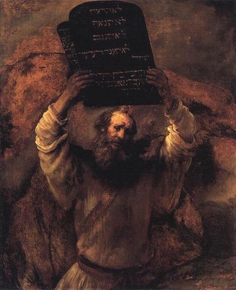Rembrandt  1659