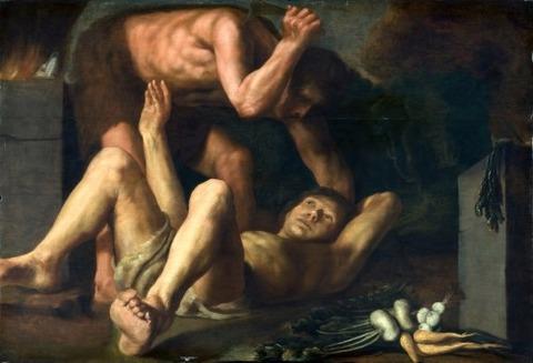 Paolo Guidotti 1610