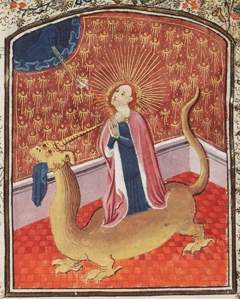 St__Margaret_of_Antioch