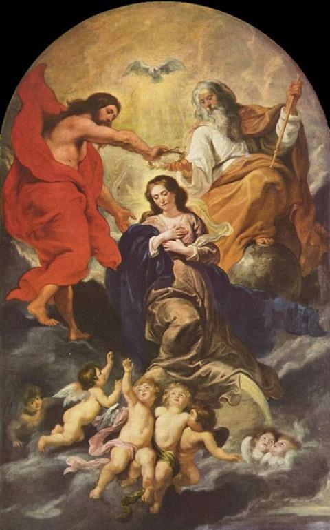 Peter_Paul_Rubens_Coronation of the Virgin