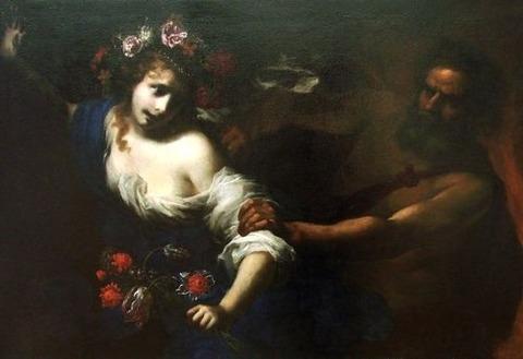 Simone Pignoni  1650
