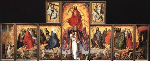Rogier_van_der_Weyden_-_The_Last_Judgment_Polyptych