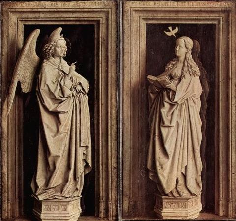 Jan_van_Eyck 1435