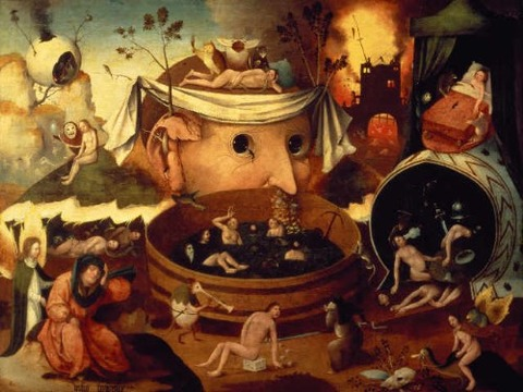 Follower_of_Jheronimus_Bosch