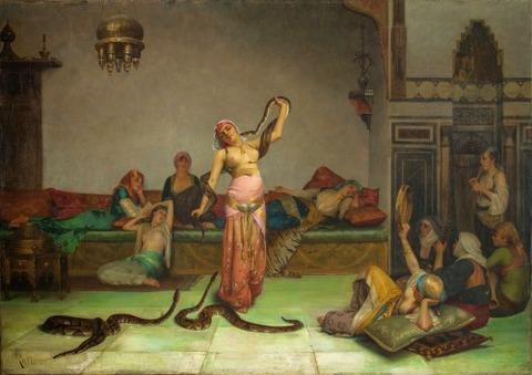 Theodoros Rallis