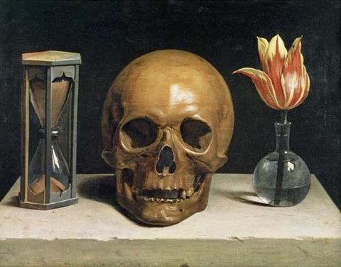 philippe-de-champaigne-vanitas-1671