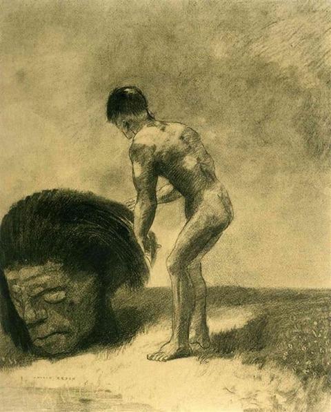 david-and-goliath-1875