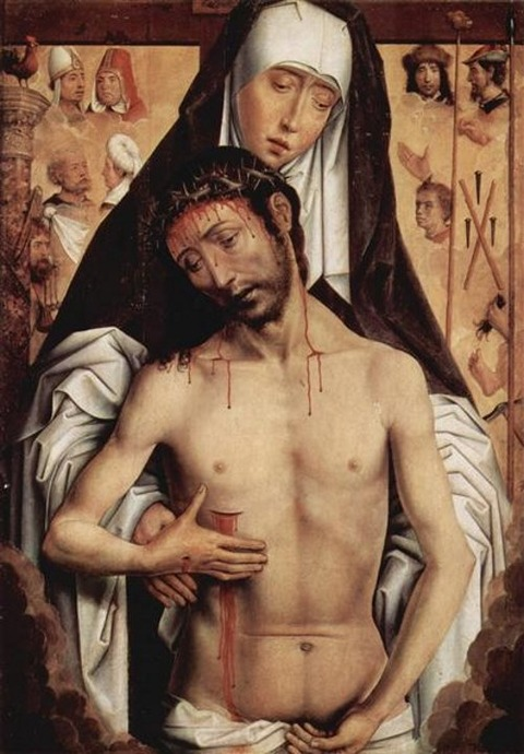 the-man-of-sorrows-in-the-arms-of-the-virgin-1475_