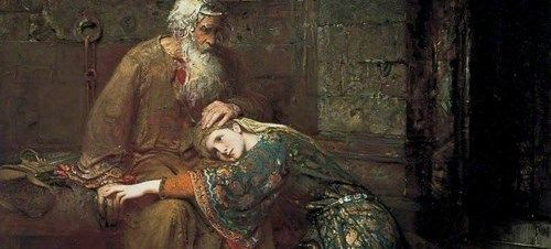 「リア王」の画像検索結果