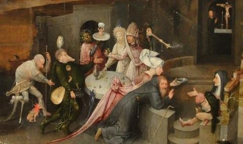 bosch-temptations-of-saint-anthony2