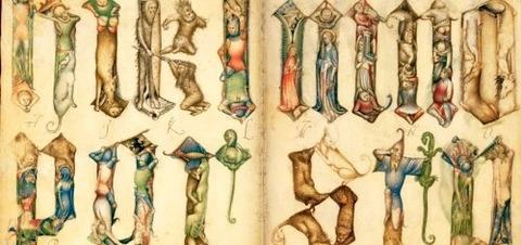 GiovanninoDeGrassi 1390 -