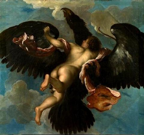 1575, Damiano Mazza