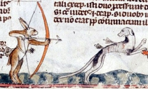 manuscript5