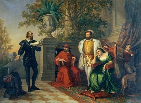 Massimiliano Lodi, 1860