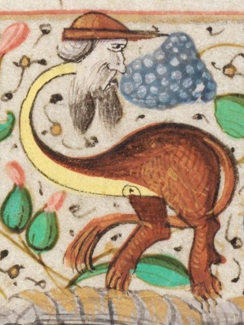 manuscript2