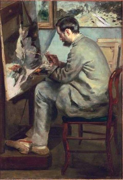 paintings-by-pierre-auguste-renoir