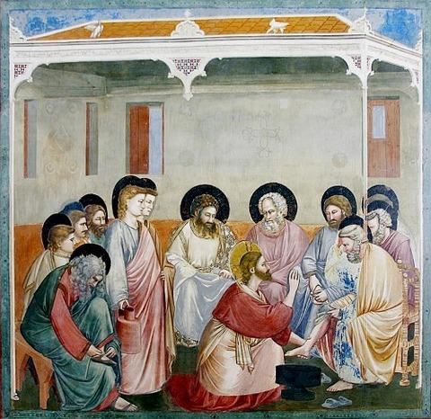 Giotto di Bondone 1303