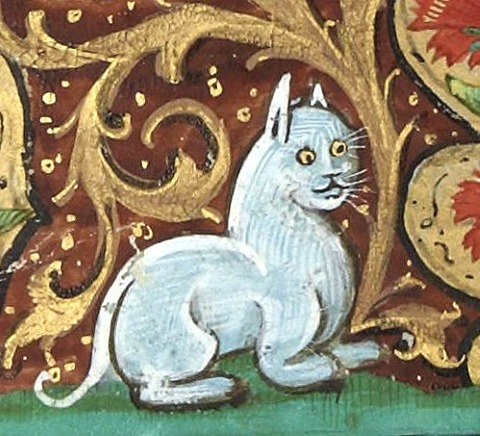 book of hours, France after 1500