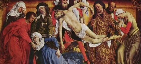 Rogier_van_der_Weyden2 - コピー