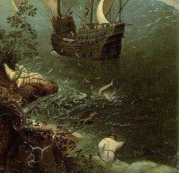 Bruegel,_Pieter_de_Oude_1558 - コピー