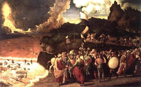 1470-1528)