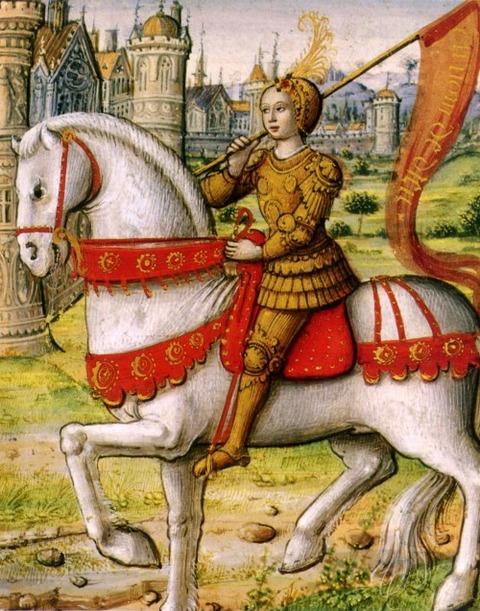 Joan_of_Arc_1505