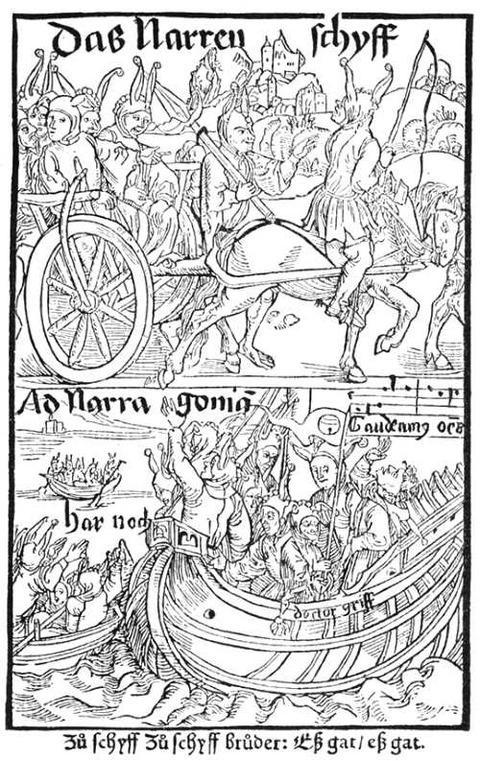 Albrecht Dürer 3