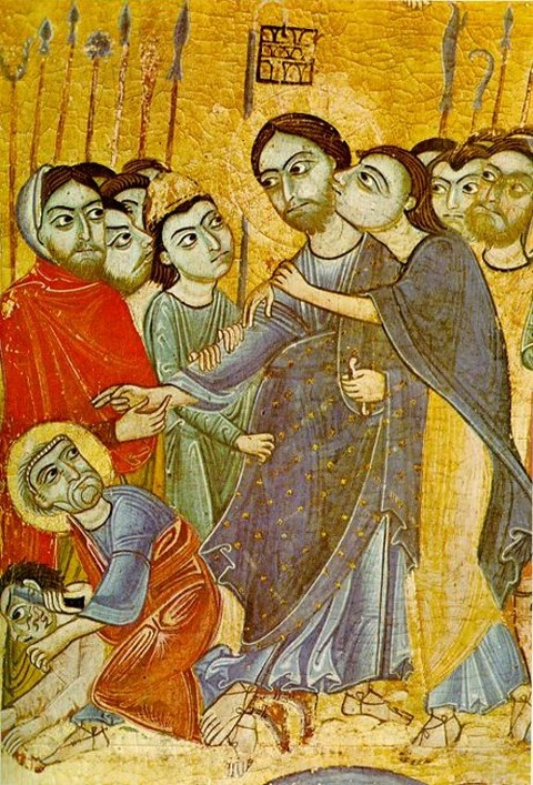12th century, anonymous