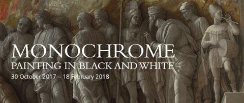 monochrome-event