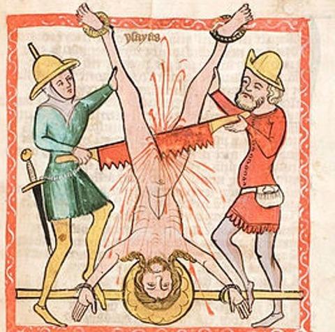 isaiah 1360
