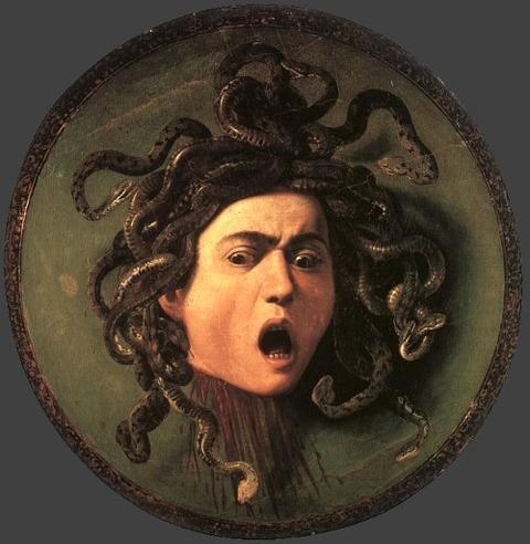Caravaggio_1597