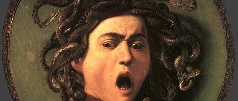 Caravaggio_1597 -