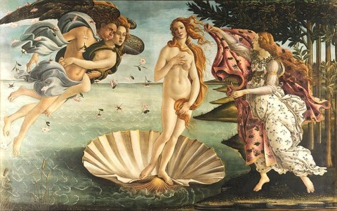 -Sandro_Botticelli_-_La_nascita_di_Venere