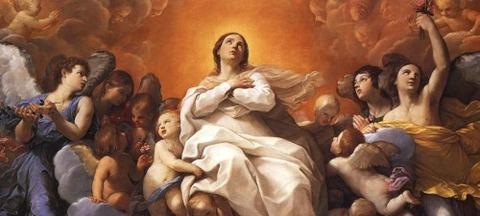 Guido Reni -1617 -