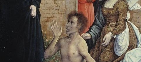 フアン・デ・フランデス  1514 -