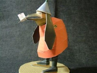 letter_bird bosch