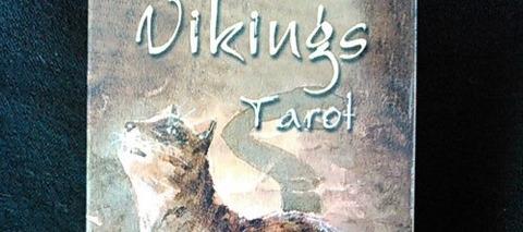 viking1 -