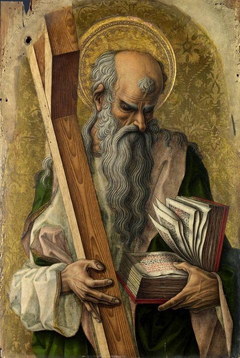 1476, Carlo Crivelli