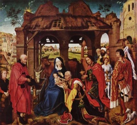 Rogier_van_der_Weyden3