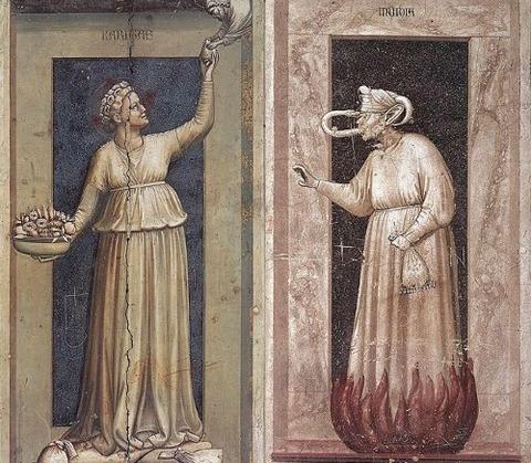 Giotto_-_Scrovegni_6