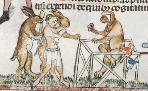 manuscript11