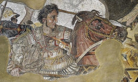 Alexander_the_Great_mosaic bc100